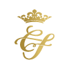 logo-creative-famely