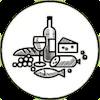 Logo-Cyprus-Deli