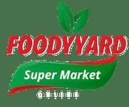Logo-foodyyard-supermarket