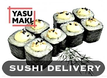 Logo-yasymaki