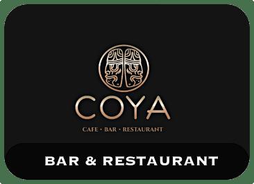 Logo-coya