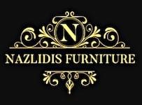 Logo Nazilidis Furniture