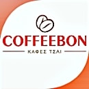 Logo coffee and tea