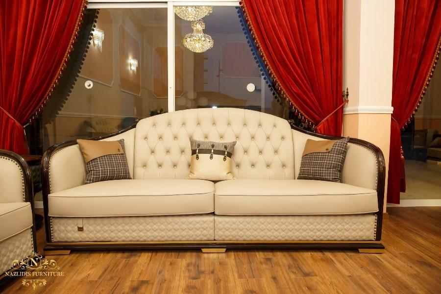 Nazlidis furniture shop galery 03