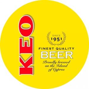 keo-beer-cyprus