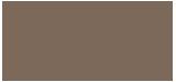 Andreu Toys Logo