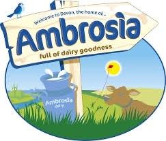 Ambrosia-logo