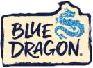 Blue-Dragon-logo