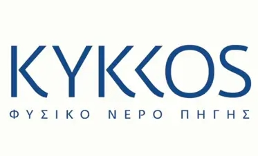 Kykkos-Water-logo