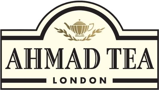 ahmad-tea-logo