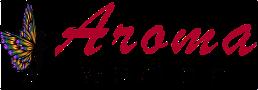 Logo Perfumes Aroma Women