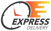 Periptero1 delivery