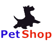 logo-petshop