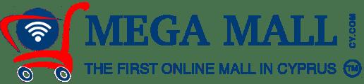 logo-megamallcyprus