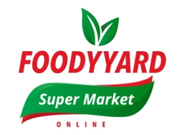 Foody Yard Supermarket