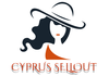 CYPRUS SELLOUT