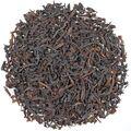 Black Tea Ceylon OP 1 Shawlands 100g
