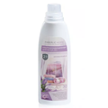 """Ultraconditioner for linen 2 in 1 """"Breath of Provence"""" 0+"""