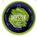 BioTrim Mystik Universal Cleansing Paste