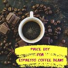 Coffeebon Limassol