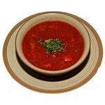 Soup Borsh