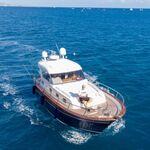 Apreamare 38 Comfort for sale in Limassol