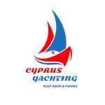 Sia Fishing Cyprus