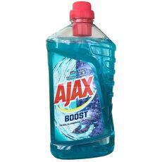 Ajax Boost Vinegar & Lavender General