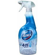 Klinex spray