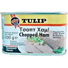 Tulip chopped ham