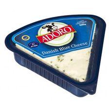 Adoro danish blue chesse