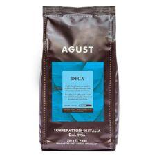 Coffee Agust Deca