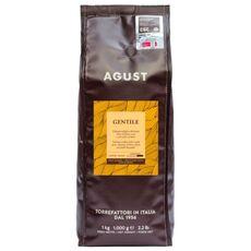 Agust Gentile