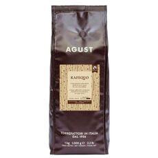 coffee Agust Kafequo
