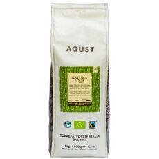 Coffee Agust Natura Equa