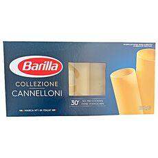 Cannelloni N30 Barilla