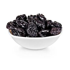 Dried olives