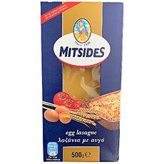 Egg Lasagne 500 g