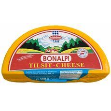 Tilsit Cheese Bonalpi 500 g