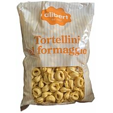 Tortellini with cheese 1000g