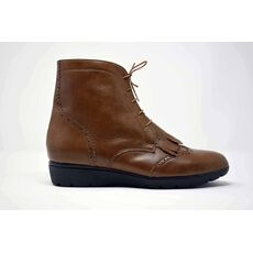 Ankle Boots 023