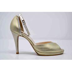 Wedding Shoes 02