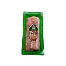 Grigoriou Grilled Bacon 300 gr.