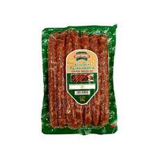 Grigoriou Cypriot Sausages 250 gr.