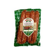 Grigoriou Cypriot Sausages 300 gr.