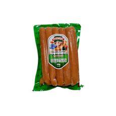 Grigoriou Frankfurt Sausages 500 gr.