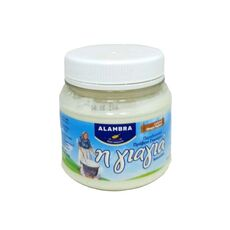 Giagia Sheep Yogurt 400 gr.