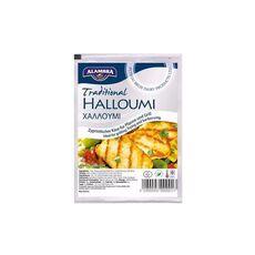 Alambra Halloumi Mixed 225 gr