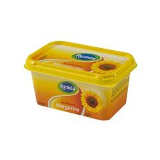 Remia Margarine Sunflower 500 gr.