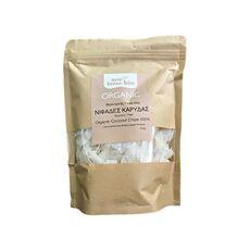 Agia Skepi Bio Organic Coconut Chips Raw